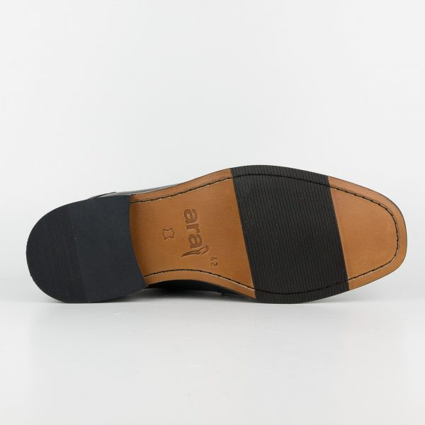 Туфлі Ara 32501-01 #5