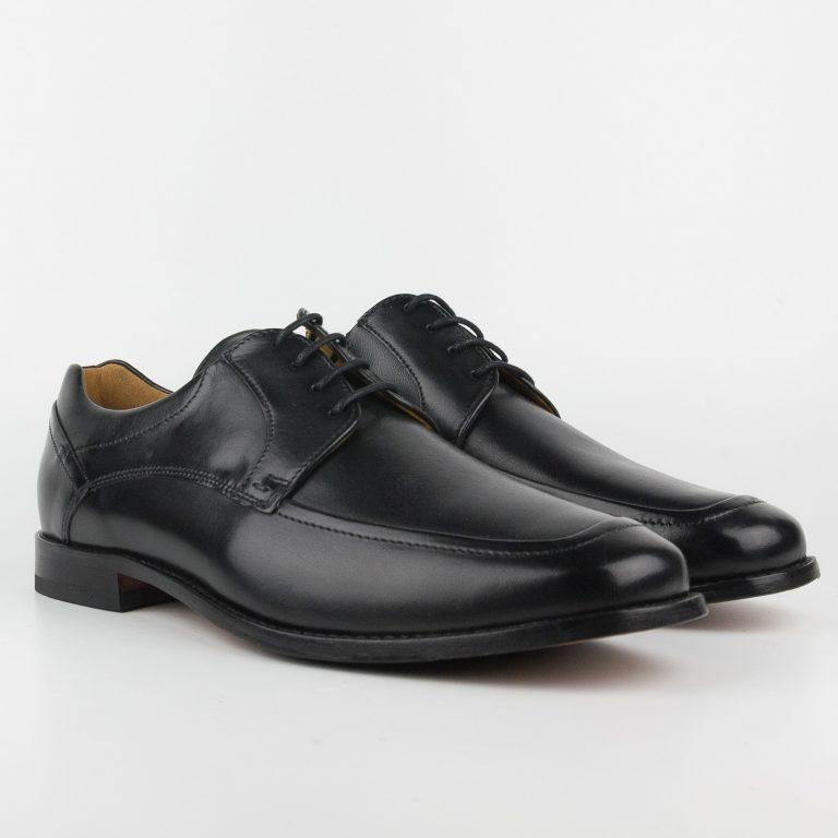 Туфлі Ara 32501-01 #1