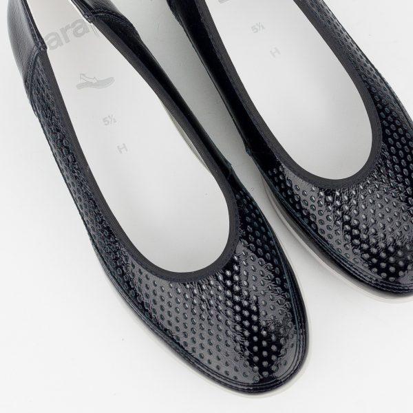 Туфлі Ara 30652-02 #7