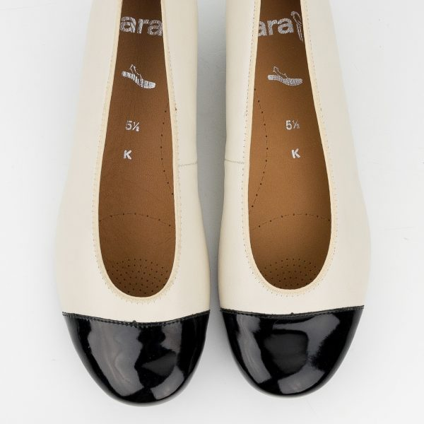 Туфлі Ara 32092-05 #7
