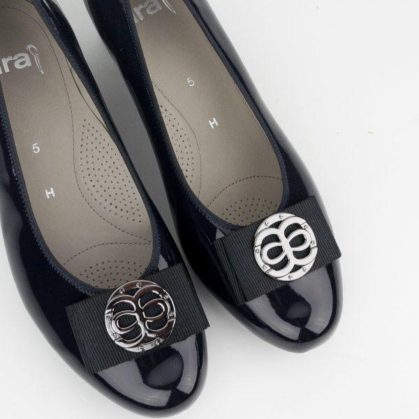 Туфлі Ara 35835-02 #7