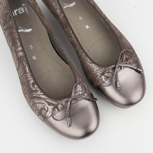 Туфлі Ara 32046-25 #7