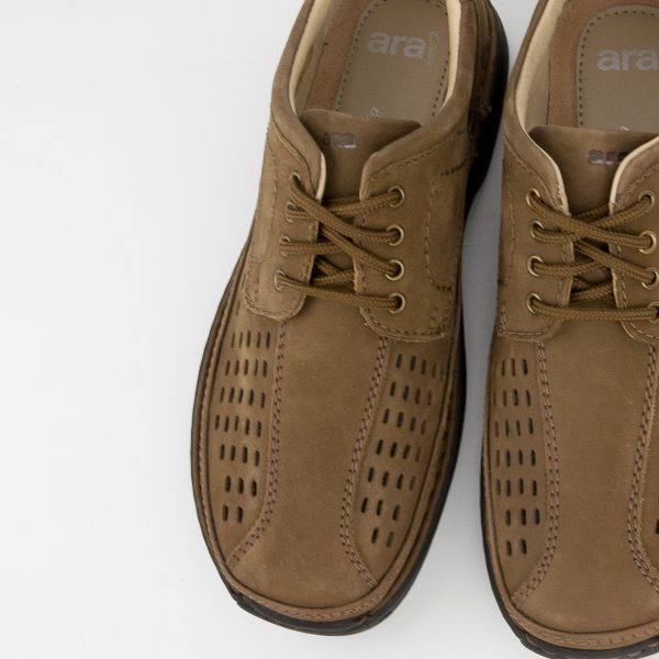 Туфлі Ara 11031-03 #6