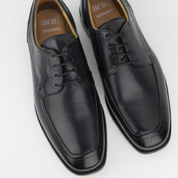 Туфлі Ara 32501-01 #6
