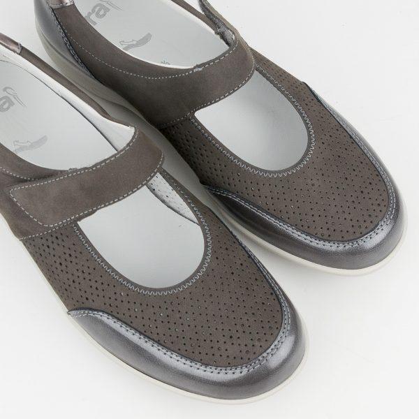 Туфлі Ara 37531-08 #7