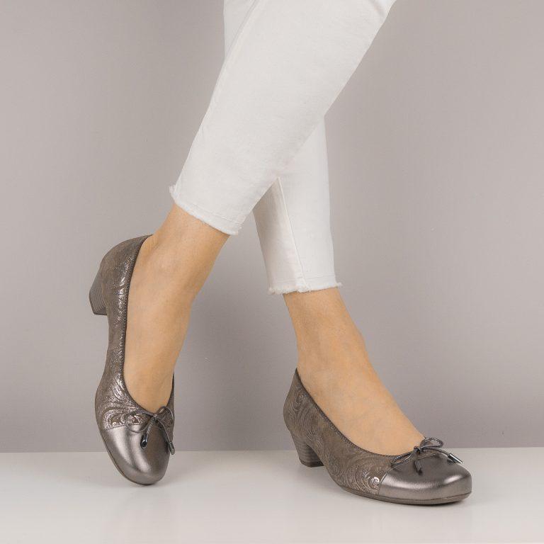 Туфлі Ara 32046-25 #1
