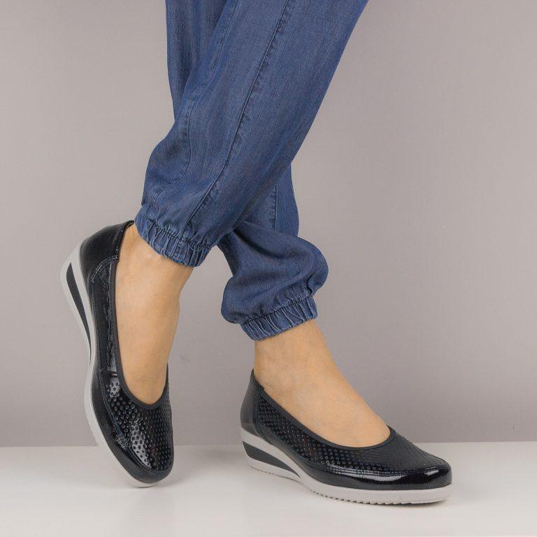 Туфлі Ara 30652-02 #1