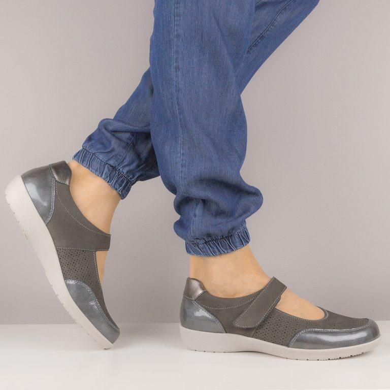 Туфлі Ara 37531-08 #1