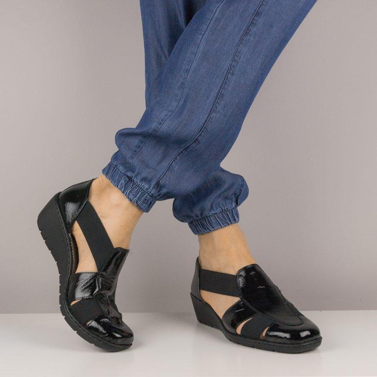 Туфлі Jenny 50944-11 #1