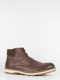 Ботинки Rieker 30323-24-0