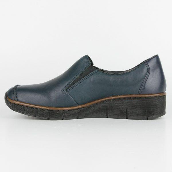 Туфлі Rieker 53783-14 #5