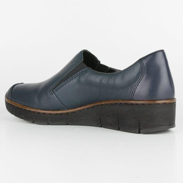 Туфлі Rieker 53783-14 #3