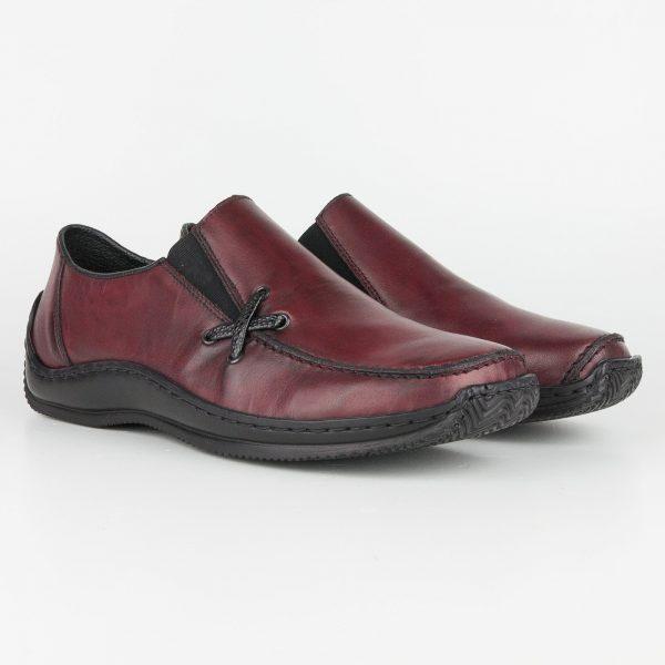 Туфлі Rieker L1783-36 #2