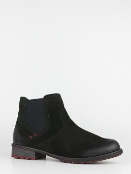 Ботинки Remonte R3378-03-0