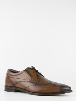 Туфли s.Oliver 5-13203/306-0