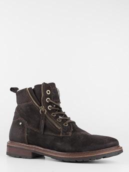Ботинки s.Oliver 5-16216/302-0