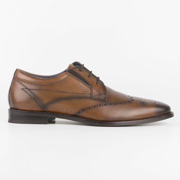 Туфлі s.Oliver 5-13203/306 #4