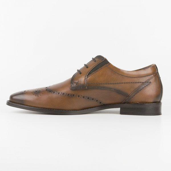 Туфлі s.Oliver 5-13203/306 #5