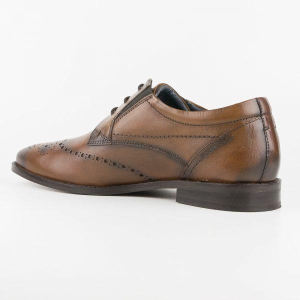 Туфлі s.Oliver 5-13203/306 #3