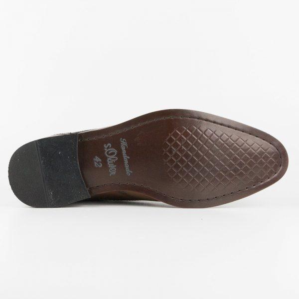 Туфлі s.Oliver 5-13203/306 #6