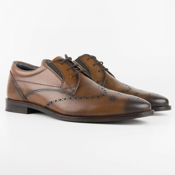 Туфлі s.Oliver 5-13203/306 #2