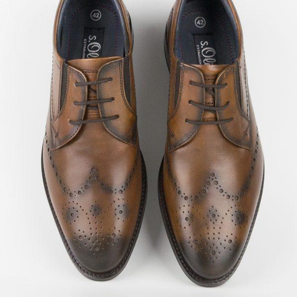 Туфлі s.Oliver 5-13203/306 #7
