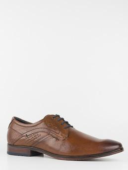 Туфли s.Oliver 5-13204/305-0