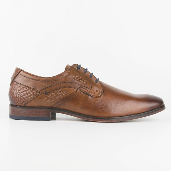 Туфлі s.Oliver 5-13204/305 #4