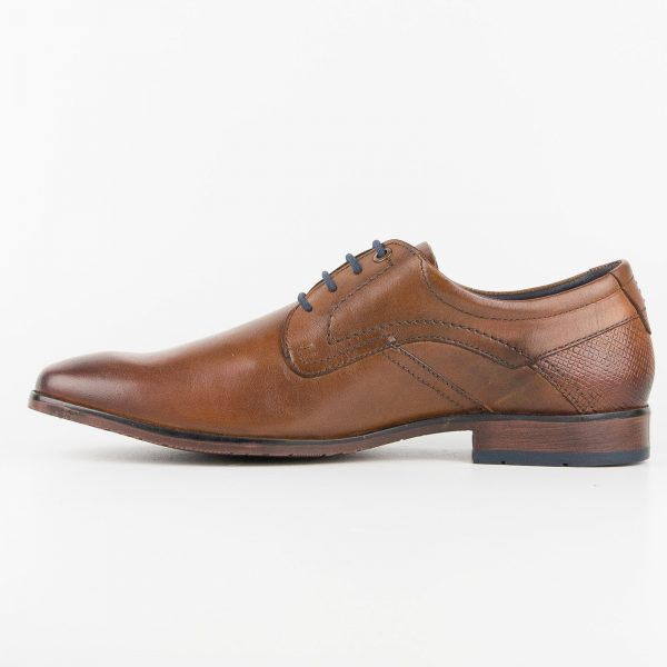 Туфлі s.Oliver 5-13204/305 #5