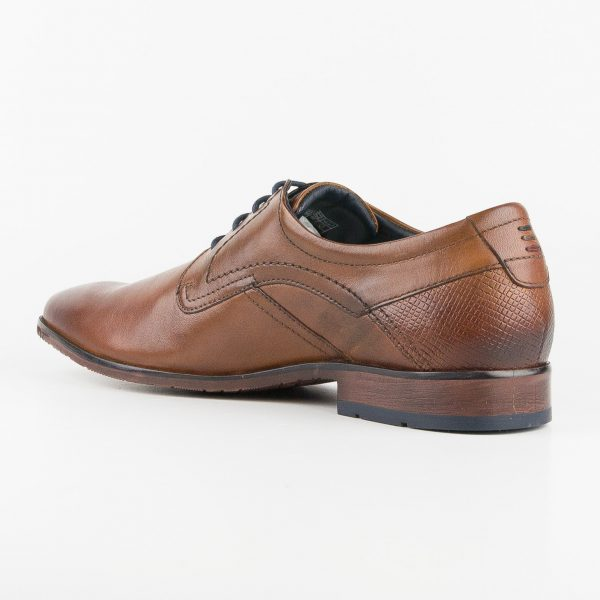 Туфлі s.Oliver 5-13204/305 #3