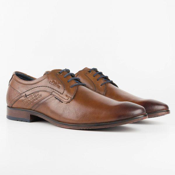 Туфлі s.Oliver 5-13204/305 #2
