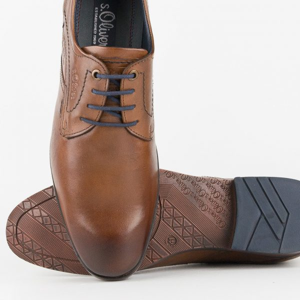 Туфлі s.Oliver 5-13204/305 #7