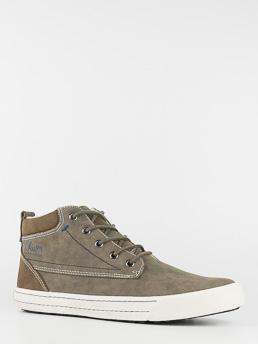 Ботинки s.Oliver 5-16206/324-0