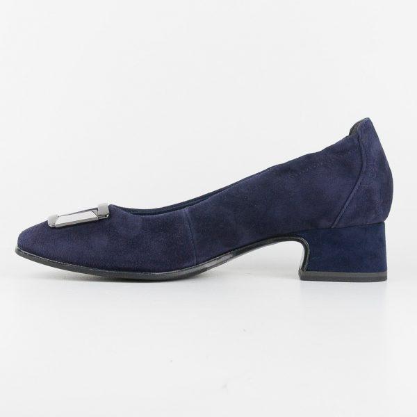 Туфлі Tamaris 1-22204/805 #5