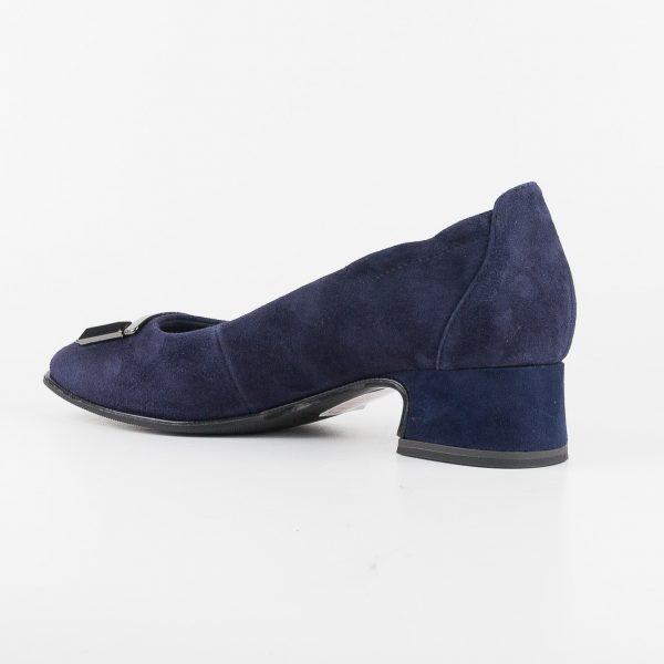 Туфлі Tamaris 1-22204/805 #3