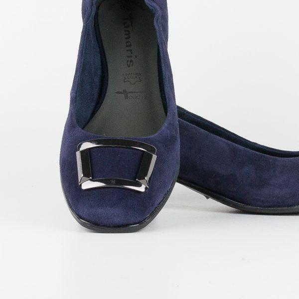 Туфлі Tamaris 1-22204/805 #7