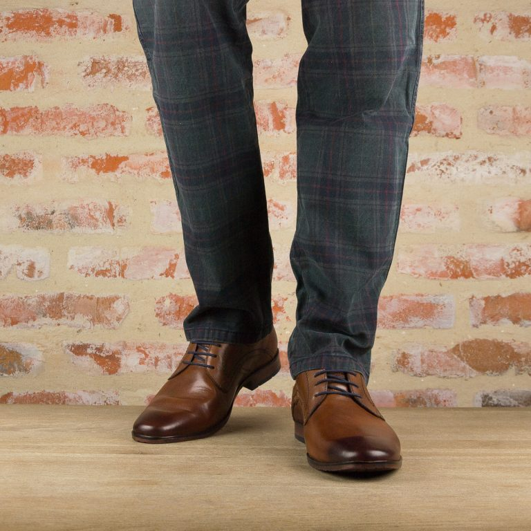 Туфлі s.Oliver 5-13204/305 #1