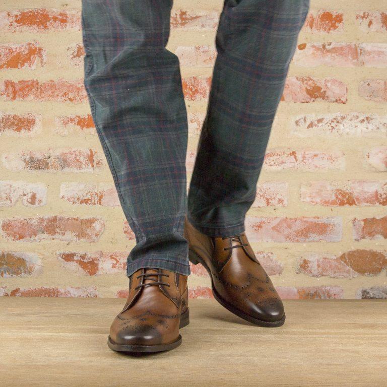 Туфлі s.Oliver 5-13203/306 #1