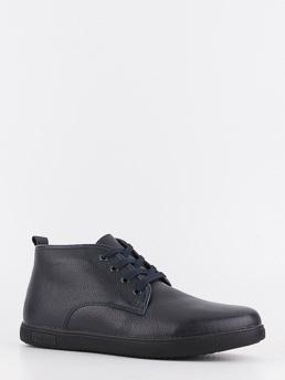Ботинки Rieker F9910-14-0