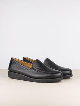 Туфли Caprice 9-24751/022-0