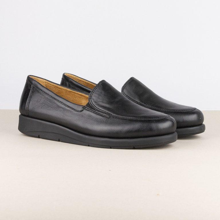Туфлі Caprice 9-24751/022 #1