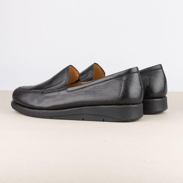 Туфлі Caprice 9-24751/022 #2