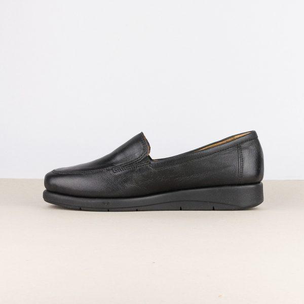 Туфлі Caprice 9-24751/022 #4