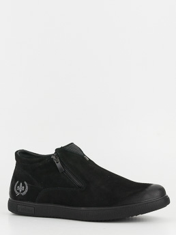 Ботинки Rieker F9961-00-0