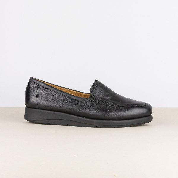 Туфлі Caprice 9-24751/022 #3