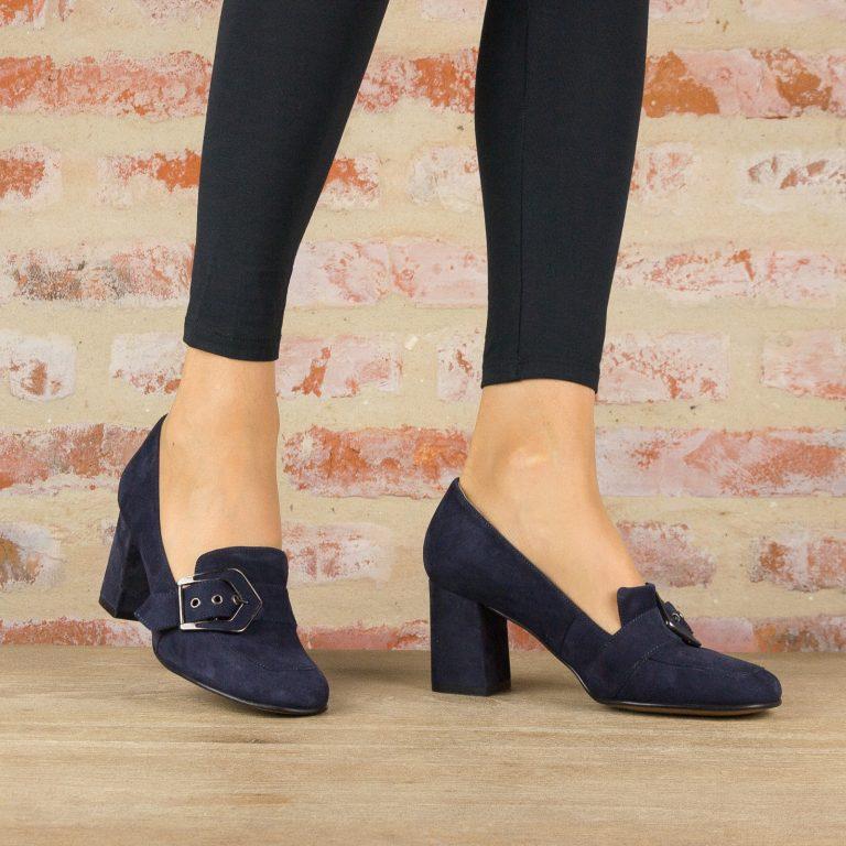 Туфлі Tamaris 1-24401/805 #1
