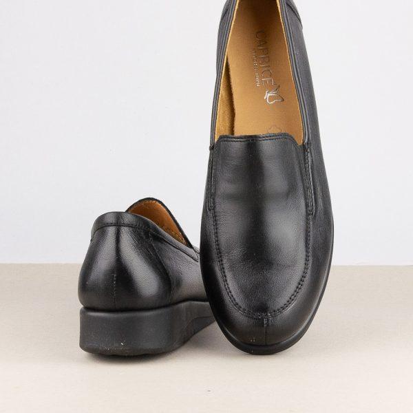 Туфлі Caprice 9-24751/022 #6