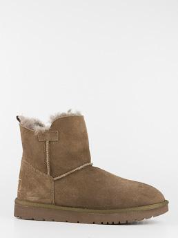 Ботинки Tamaris 1-26480/381-0