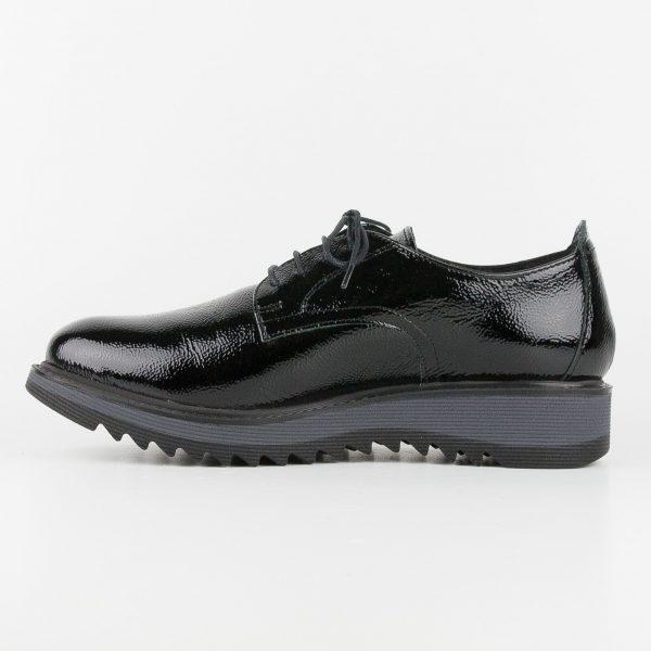 Туфлі Tamaris 1-23717/001 #5