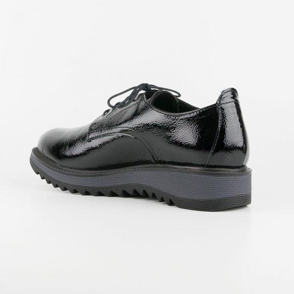 Туфлі Tamaris 1-23717/001 #3